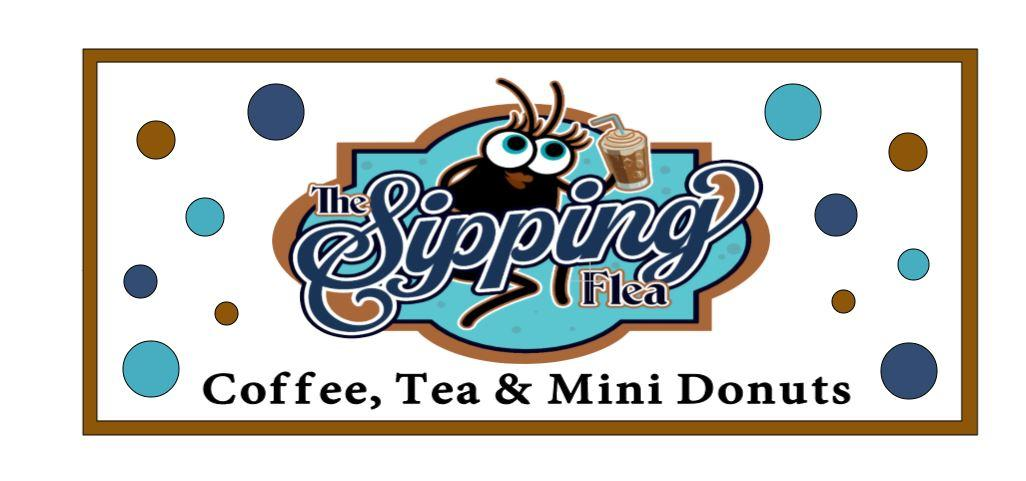 Williamsburg Virginia Restaurant Directory The Sipping Flea