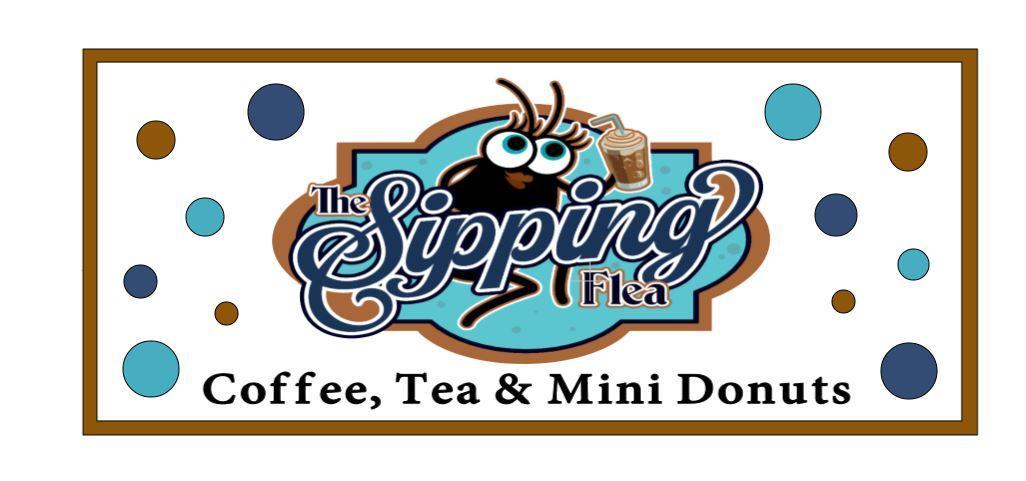 Williamsburg Virginia Restaurant Directory The Sipping Flea
