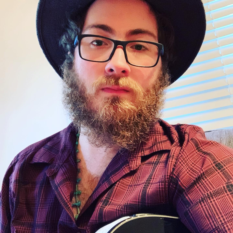 Troy_Breslow_LiveMusic_LocalBands_WilliamsburgVirginia