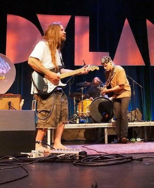 shady-dawgz-localband-livemusic-williamsburgvirginia