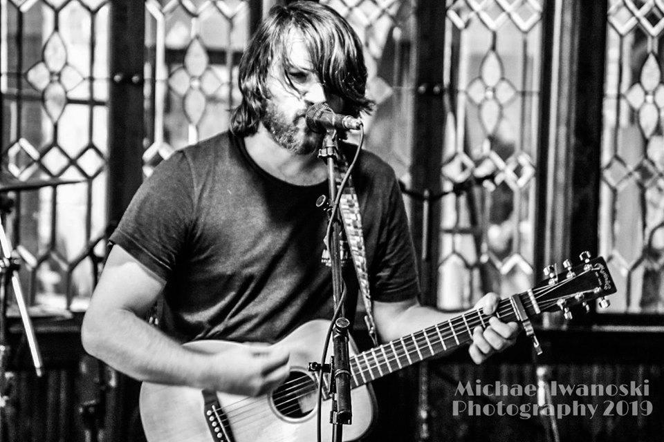 Chris_Ride_WilliamsburgVirginia_livemusic_localbands_WilliamsburgVisit2