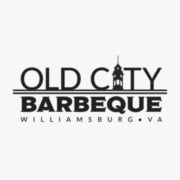 OldCityBargeque_WilliamsburgVirginia_WilliamsburgVisitor LOGO
