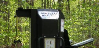 williamsburg-virginia-capital-trail-exercise-equipment-spokes-art