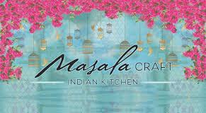 williamsburg virginia restaurants indian food masala craft