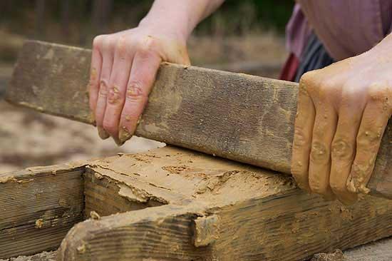 williamsburg virginia things to do brickmaking brickyard2
