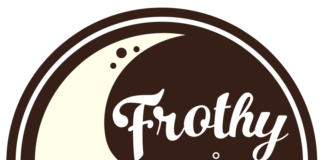 Williamsburg Virginia Live Music Finder Frothy Moon Brewery0