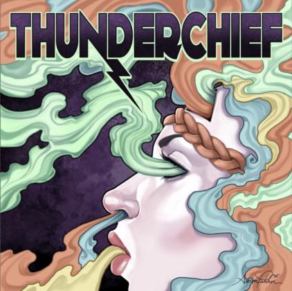 Williamsburg Virginia Live Music Finder Thunderchief0