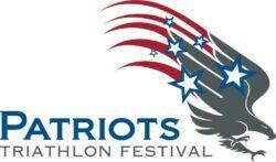 Williamsburg Virginia Triathalon The 2021 Patriot's Half, Patriot's Olympic and Patriot's Sprint2
