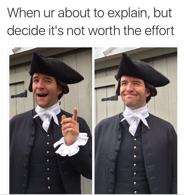 williamsburg virginia memes monday